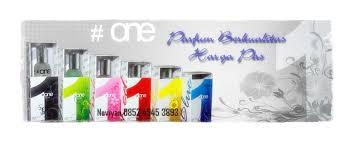 Parfum One parfum one parfum one wanginya tak akan bisa terlupakan