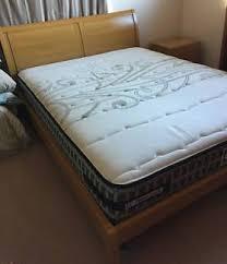 Bedroom Furniture Campbelltown Furniture In Campbelltown Area Nsw Dressers U0026 Drawers Gumtree