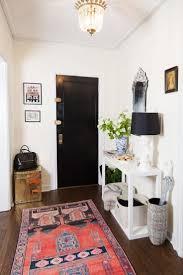 best 25 apartment entryway ideas on pinterest mail organization