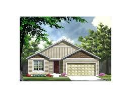 Ellis Park Floor Plan 806 Ellis Park Place Wentzville Mo 63385 Mls 17047226 Estately