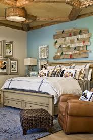 38 best rustic bedrooms images on pinterest rustic bedrooms