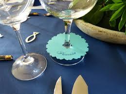 Decoration De Ballon Pour Mariage Décoration Fête Déco De Table Pour Communion Garcon Communion