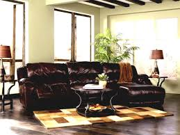 Interior Designs For Living Room With Brown Furniture What Color Curtains With Walls And Brown Colors That Go