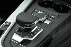 audi a4 avant automatic 2016 audi a4 avant 2 0 tfsi s line review review autocar