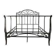 bed frames wallpaper hi res full size bed frame dimensions queen