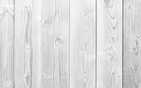 first choice st augustine florida vacation rentals woodgrain