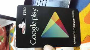 buy play gift card online buy play card online india