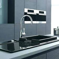 vasque de cuisine vasque evier cuisine evier de cuisine ewi acvier 1 grand bac