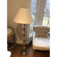 pottery barn ceiling lights 40 most magnificent pottery barn light bulbs ceiling lights tripod