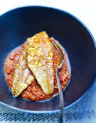 recettes cuisine des iles cuisine du monde à table