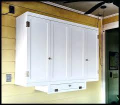Build Outdoor Tv Cabinet Outdoor Tv Cabinet Waterproof U2013 Chat7