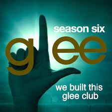 Chandelier Advertising Glee Cast U2013 Chandelier Lyrics Genius Lyrics