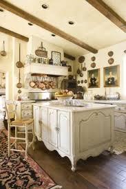 Featured Homes  Habersham Home Lifestyle Custom Furniture - Habersham cabinets kitchen