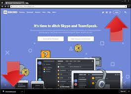 discord tutorial discord tutorial and troubleshooting site news support cult of chaos