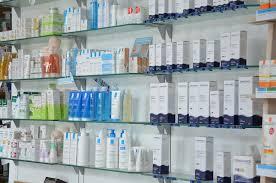 Dsc 0403 Jpg Kosmetikartikel Und Sanitätsbedarf In Ennigerloh