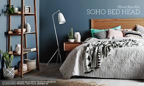 999x600xfurniture lb 2 hr soho bed head jpg qitok u003dbcsdhfwf