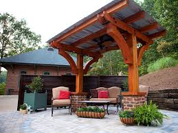 Pergola Swing Plans by Outdoor Daybed With Canopy Plans Outdoor Daybed With Canopy