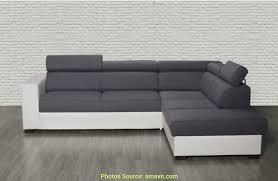 coussin d assise canapé grand housse coussin d assise canapé artsvette