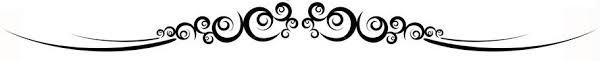 ornamental rule lines in different design sahibul saif sheykh