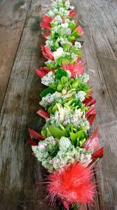 native hawaiian plant nursery 51 best grad gifts images on pinterest grad gifts hawaiian