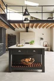 industrial kitchen ideas industrial kitchen ideas