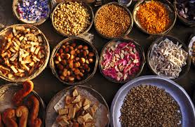 image cuisine what is bangladeshi cuisine spices staples and desserts