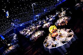 shared christmas parties u2013 the pavilion at the tower of london