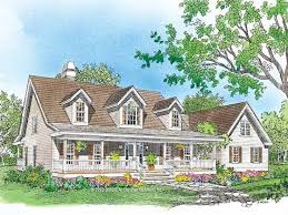 farmhouse home plans 227 best heaven is a farm house images on white