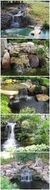 645 best koi ponds images on pinterest pond ideas backyard