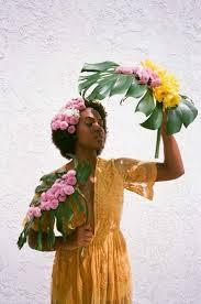 Geoffroy Mottart 389 Best Grandiflorum Images On Pinterest Flowers Painting Art