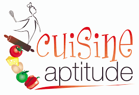 logo de cuisine activities cuisine aptitude cours de cuisine for your seminar in