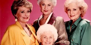 Oldest Actors Still Living by 14 Things You Never Knew About U0027the Golden Girls U0027 Huffpost
