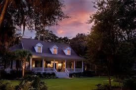 home design fairfield nj accuspect home inspections fairfield nj accuspect llc