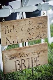 Wedding Ideas Wedding Ideas Best 25 Wedding Ideas On
