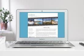 kirsty tamayo employment design graphic u0026 website design