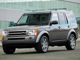 land rover lr2 interior land rover lr3 2008 design exterior interior innermobil