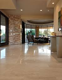 Local Tile Installers Tile Installation Tile Installation Company