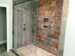 steam shower heads ideas awesome steam shower design ideas