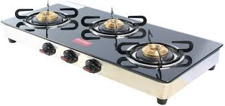 Prestige Cooktop 4 Burner India U0027s 10 Best Gas Stove Brands 2017 2018 Top Highest Sellers