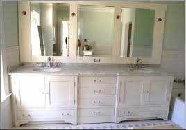 lowes bathrooms design 15 awesome inspiration lowes bathroom sink cabinets bathroom