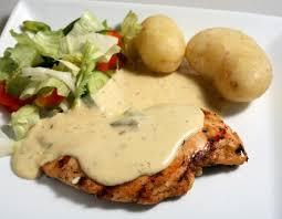 comment cuisiner des blancs de poulet comment cuisiner le blanc de poulet 10 é repas
