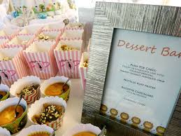 co ed baby showers coed baby shower ideas wblqual