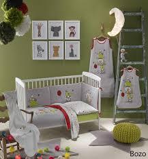 décoration de chambre pour bébé decoration chambre bebe mixte photo et impressionnant decoration