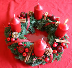How To Decorate A Christmas Wreath Christmas Decoration Photo Glamorous How Do I Decorate A Wreath
