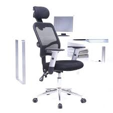 Computer Chair Office Computer Chair Lesdonheures