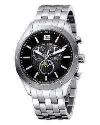 Jam Tangan Alba Mini jam tangan laroche far east