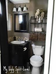 Small Half Bathroom Ideas Small Half Bathroom Design Design Ideas