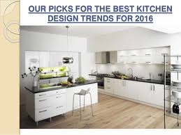 The Best Kitchen Kitchen Designs 2016 Ikea E With Decorating
