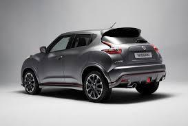 nissan car 2014 nissan juke nismo rs hits geneva motor show performancedrive