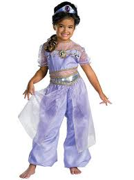 Princess Jasmine Halloween Costume Women Store Bought Halloween Costumes Babies Toddlers